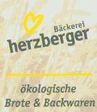 Bäckerei Herzberger