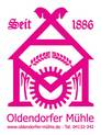 Oldendorfer Mühle